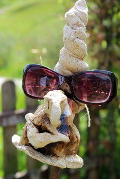 Kunstfest am Kunst-Arbeitshof bei Fam. Exhibitions, Clay, Shades, Events, Glasses, Art, Eyewear, Eyeglasses, Sunnies