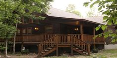 Forest Echo is a cozy cabin set in the woods. It is only minutes away from all the local attractions