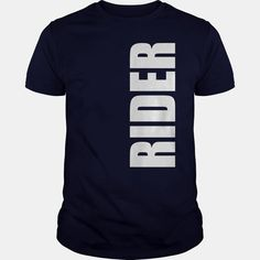 Rider Great Gift For Any Motorcycle Lover, Order HERE ==> https://www.sunfrog.com/Sports/Rider-Great-Gift-For-Any-Motorcycle-Lover-Navy-Blue-Guys.html?58114 #christmasgifts #birthdaygifts #xmasgifts #motorcycles
