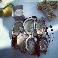 Hotel Le Mirador Resort & Spa • Photos et vidéos Instagram Resort Spa, Fresh, Ethnic Recipes, Instagram Posts, Photos, Food, Eten, Meals, Cake Smash Pictures