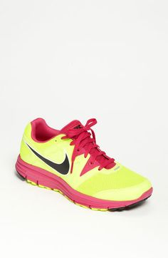 Nike 'Lunarfly 3' Running Shoe (Women) available at #Nordstrom