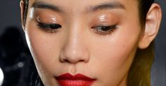 Oily Eyelids: How To Stop Them From Effing Up Your Makeup Game