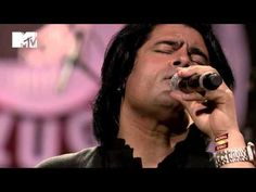 Mora Saiyan by Shafqat Amanat Ali - MTV Unplugged Pakistani Music, Mtv Unplugged, Indian Music, Soul Music, Me Me Me Song, Famous People, Songs, Ali, My Love
