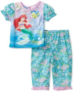 bea5b89747c6 12 Best Pajamas images