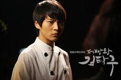 Melty Over: Joo Won | The Fangirl Verdict Love Post, Do Love, Love Him, New Actors, Actors & Actresses, Cantabile Tomorrow, Yong Pal, Kbs Drama, Joo Won