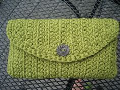 carteras-tejidas-a-crochet-