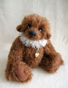 Teddy Bear, Toys, Sweet, Animals, Activity Toys, Candy, Animales, Animaux, Clearance Toys