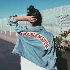 ✧ @adorabliss ✧