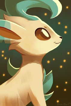 Cool Pokemon Wallpapers, Cute Pokemon Wallpaper, Animes Wallpapers, Pikachu Art, Pokemon Fan Art, Pokemon Go, Pokemon Cards, Pokemon Fusion, Ninetales Pokemon