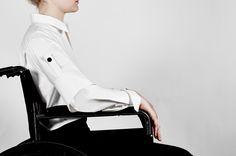 Designing for Disabi