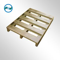 promotional durable customer returns pallets of high quality import china