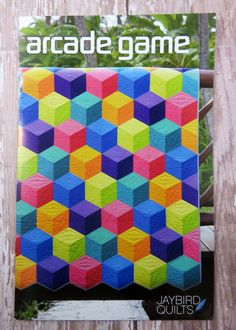 SORRY! PC GAME +1Clk Windows 10 8 7 Vista XP Install | Pc game and ... : quilting games free online - Adamdwight.com