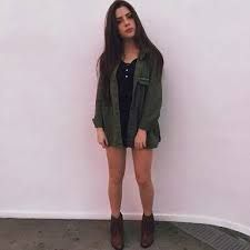Image result for jade picon selfies