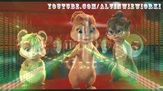 Blow - Chipettes music video HD Music Video Posted on http://musicvideopalace.com/blow-chipettes-music-video-hd/