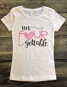 c9b12b18 19 Best girl birthday shirt ideas images | Birthday shirts, Clothing ...