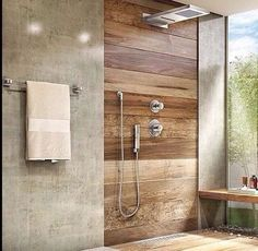 Small Bathroom Interior Design may seem in the middle of a hard design task to good family in version to;