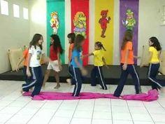 YouTube English Activities, Musical, Youtube, Dance, Education, Gabriel, Ballet, Rose, Blog