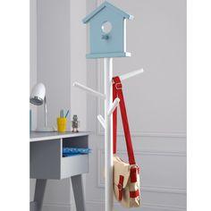 Cabide ninho para criança pileci La Redoute Interieurs | La Redoute