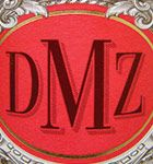 De Morgenzon DMZ Rose 2013 (750ML)