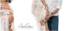Photographie de grossesse en couple réalisées par Amélie Soubrié. Photographe spécialiste, paris et région parisienne. Studio basé à Garches - 92 www.instants-captures.fr
