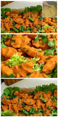 Turkish Recipes, Ethnic Recipes, Cayenne Peppers, Food Blogs, Brunch, Frozen, Food And Drink, Appetizers, Stuffed Peppers