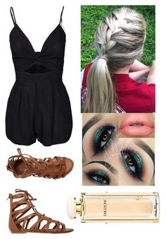 """""""Untitled #244"""" by the-wanted-potato ❤ liked on Polyvore"""