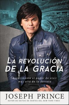 "Read ""Grace Revolution Experience the Power to Live Above Defeat"" by Joseph Prince available from Rakuten Kobo. From New York Times bestselling author Joseph Prince comes a book about living above defeat and experiencing breakthroug. Music Games, New York Times, Joseph Prince Ministries, Revolution, Ebooks Pdf, Believe, Then Sings My Soul, Jesus Christus, Areas Of Life"