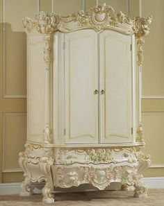 Antique Furniture Reproduction , Italian Classic Furniture :: Victorian and French Provincial Furniture