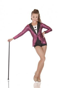 26 Best Circus Theme Dance Images Fashion Plates Dance