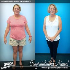Pure garcinia cambogia and cleanse catalyst plus in south africa