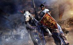 knight on horseback - Google Search