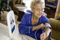 10 alapszabály, ha otthon méred a vérnyomásod- mindenki rosszul csinálja!