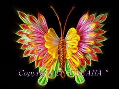 Мальвина Цветы для мам и принцесс - Фото   OK.RU