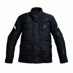 Revit-Spectrum-Textiljacke-schwarz.jpg
