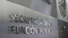 Inhabilitan a Tradeco y Grupo IGSA para realizar contratos con entidades del gobierno