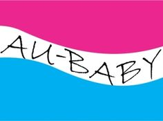 Au-baby website provides a platform for families find the most compatible au pair for their families, as well as provides the opportunity for au pairs to find au pairing jobs within South Africa. www.au-baby.co.za