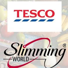 A shopping list of Free and Low-syn foods from Asda as well as options for healthy extra A and B. Slimming World Tesco, Slimming World Shopping List, Slimming World Survival, Slimming World Free Foods, Slimming World Diet Plan, Healthy Shopping, Slimming World Recipes, Tesco Shopping, Easy Chicken Curry