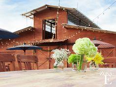 Aire fresco, clima ideal ¿Qué más puedes pedir? #ZonaELlanogrande Conócenos en www.zonaellanogrande.com #Colombia #Eventos