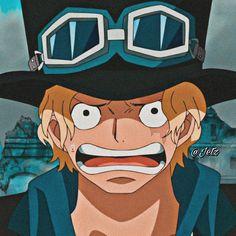 One Piece Anime, One Piece Fanart, Sabo One Piece, One Piece Luffy, One Piece Pictures, One Piece Images, One Piece All Episodes, Cosplay One Piece, Anime Love