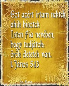 Blessings, Prayers, Blessed, Books, Attila, Libros, Book, Prayer, Beans
