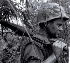 vietnam war#7