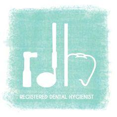 1000+ images about Dental Hygienist :) on Pinterest ...