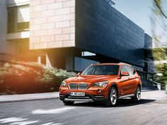 BMW X1 Sports Activity Vehicles For Sale   BMW AG began production of the BMW X1luxury compact crossover SUV in October 2009. The vehicle has a f... http://www.ruelspot.com/bmw/bmw-x1-sports-activity-vehicles-for-sale/  #BMWX1ForSale #BMWX1LuxuryCompactCrossover #BMWX1LuxurySUV #BMWX1ModelSeries #BMWX1sDriveInformation #BMWX1SportsActivityVehicles #BMWX1SportsUtilityVehicle #TheUltimateDrivingMachine #WhereCanIBuyABMWX1 #YourOnlineSourceForLuxuryBMWCars