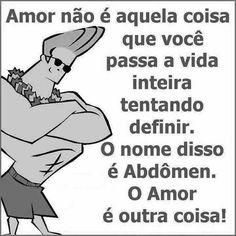 #fitness #humor #abdomen