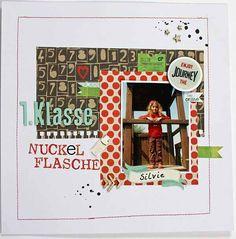 Layout zum #KommSpielen Sketch von Beate für www.danipeuss.de