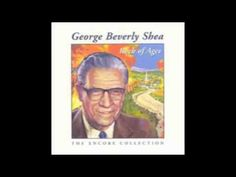 Blessed Assurance - George Beverly Shea