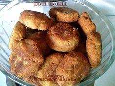 VLEIS - HOENDER Chicken Fillet Recipes, French Toast, Baking, Breakfast, Food, Morning Coffee, Bakken, Essen, Meals