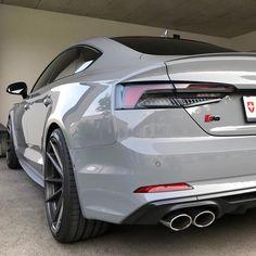 いいね!8,969件、コメント14件 ― Audi Automotiveさん(@audiautomotive)のInstagramアカウント: 「Photo @projects5nardo __________________________________ #audiautomotive #audi #audi_official…」