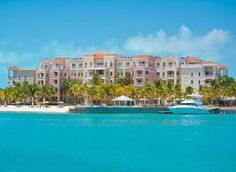 We have got room for you at Dames Hotel Deals International - Blue Haven Resort & Marina - Leeward, Providenciales, Providenciales, Turks and Caicos Islands Best Resorts, Hotels And Resorts, Turks And Caicos Resorts, Top Destination Weddings, Spa, Resort Villa, Wedding Venues, Wedding Ideas, Wedding Resorts