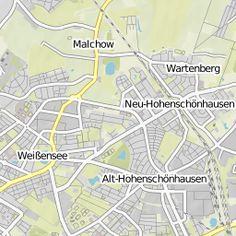 Fahrradtour zum Malchower See - Fahrradtour | Komoot - Fahrrad- & Wander-App